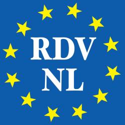 Logo-RDV.png